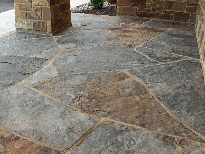 Landscaping Products Semco Stone