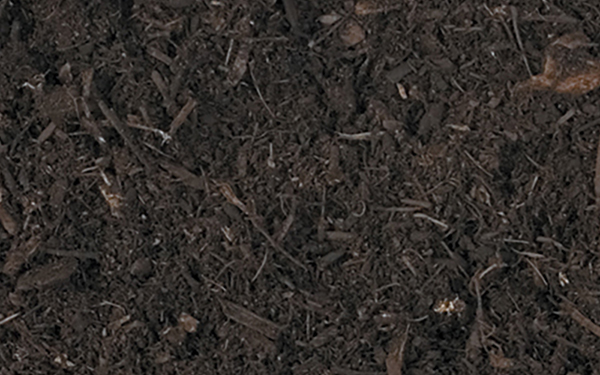 Timberline Top Soil