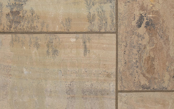 Semco Weathered Fieldstone  (Thin)